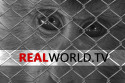Real World TV - The uncut truth
